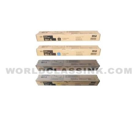 Genuine Pitney Bowes OCE Imagistic CM2510 CM4010 Drum 481-0 4810 New