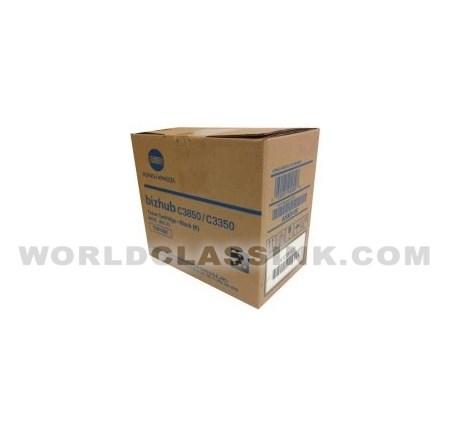 New Genuine Konica Minolta Bizhub C3110 C3100P Magenta Drum Unit  IUP23M A7330EF