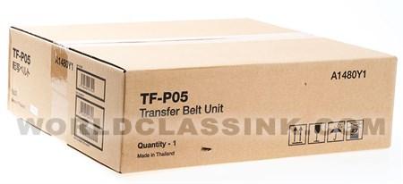 Transfer Belt Unit Konica Minolta bizhub C35P C35 C3100P C25 A1480Y1 TF-P05