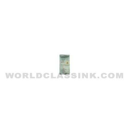 LANIER LD445C LD435C LD430C YELLOW DEVELOPER B2309680