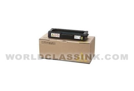 New 406043 Waste toner container for Ricoh SP C220N C220S C221N C221SF