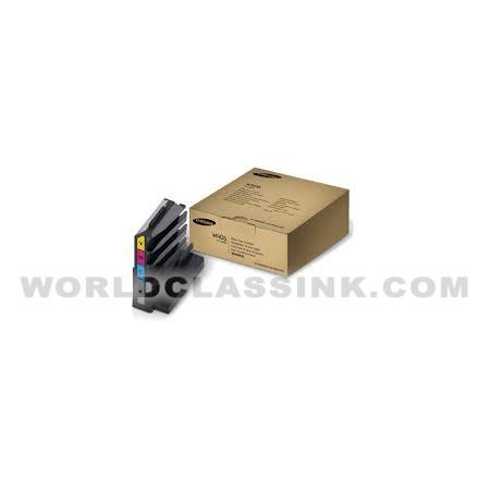 samsung xpress c460 waste toner xpress c 460. Black Bedroom Furniture Sets. Home Design Ideas