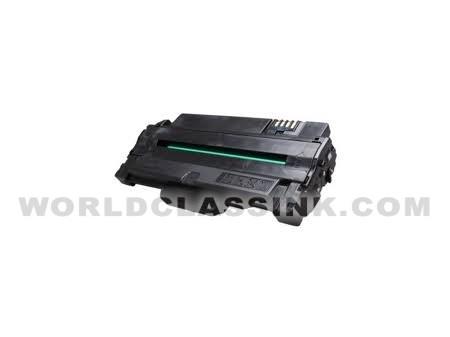 samsung ml 2525w printer