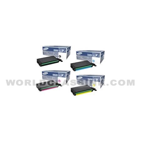 Samsung CLT-T609 Printer transfer belt 50000 pages