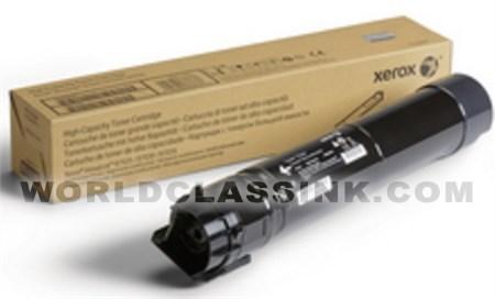 XEROX VERSALINK B7035 SUPPLIES VERSA LINK B7035