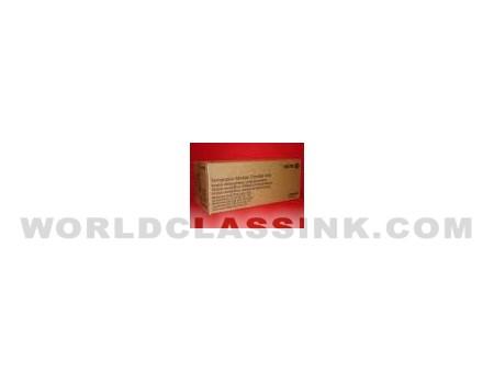 Xerox WorkCentre Xerographic Module Transfer Unit 113R608