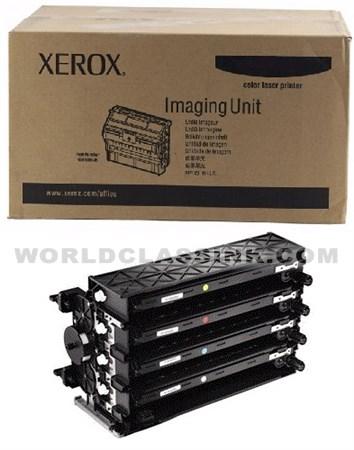xerox 676k05360 imaging unit 675k05360 675k69244 675k69240. Black Bedroom Furniture Sets. Home Design Ideas