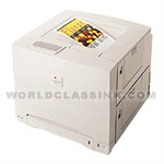 Apple-Color-LaserWriter-12-660-PS