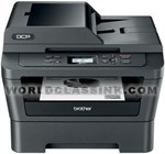 Brother-DCP-7060DN