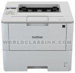 Brother-HL-L6250DN