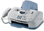 Brother-IntelliFax-1820C