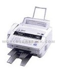 Brother-IntelliFax-2460ML
