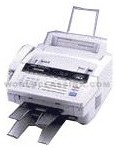 Brother-IntelliFax-2500ML