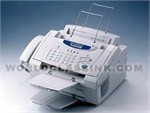 Brother-IntelliFax-2600