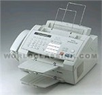 Brother-IntelliFax-2750