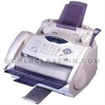 Brother-IntelliFax-2800