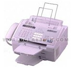 Brother-IntelliFax-3550