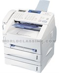 Brother-IntelliFax-5750E