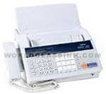 Brother-IntelliFax-950M