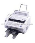 Brother-IntelliFax-PPF-2400ML