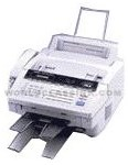 Brother-IntelliFax-PPF-2500ML