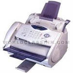 Brother-IntelliFax-PPF-2800