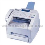 Brother-IntelliFax-PPF-4100