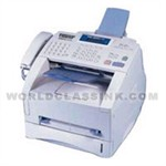 Brother-IntelliFax-PPF-4750
