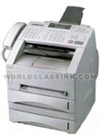 Brother-IntelliFax-PPF-5750