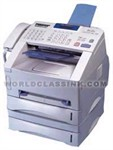 Brother-IntelliFax-PPF-5750E