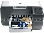 HP-Business-InkJet-1200