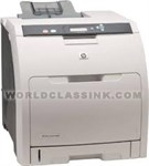 HP-Color-LaserJet-3600DN