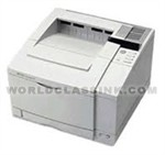 HP-Color-LaserJet-5M