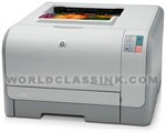 HP-Color-LaserJet-CP1215