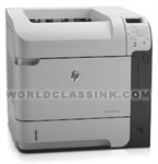 HP-LaserJet-Enterprise-600-M602N