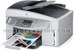HP-OfficeJet-7210V