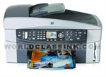 HP-OfficeJet-7310