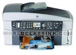 HP-OfficeJet-7310XI