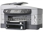 HP-OfficeJet-7410