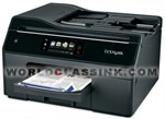 Lexmark-OfficeEdge-Pro-5500