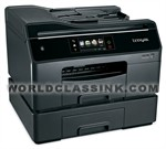 Lexmark-OfficeEdge-Pro-5500T
