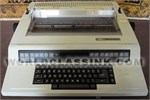 Manual For Xerox Memory Writer 6252